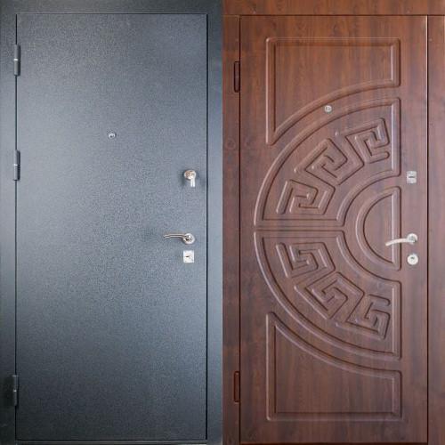 где купить? двери для ламината где купить?