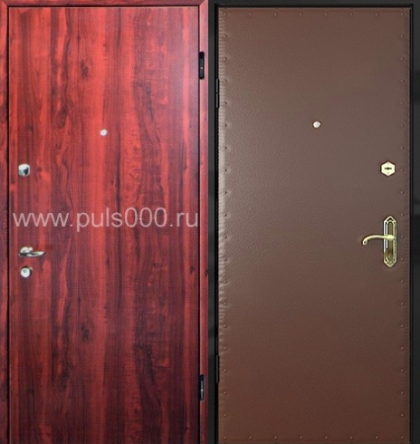 двери металические входные орехово зуево