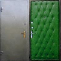 купить железную дверь в красном селе