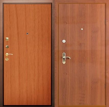 металлические двери эконом класса от производителя метро новогиреево