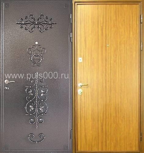 купить дверь входную с ковкой скидки