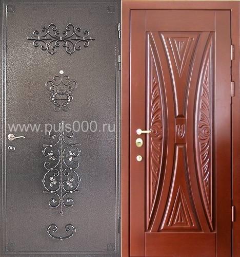 металлические входные двери цены в новогиреево