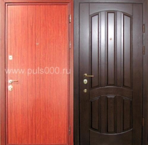 входная металическая дверь г шатура