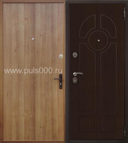 купить металлическую дверь в нарофоминске