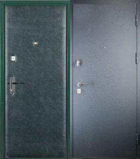спецпредложения на металлическую дверь