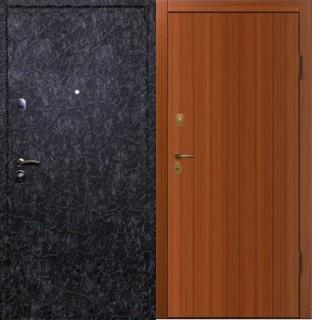 Железная дверь магазины