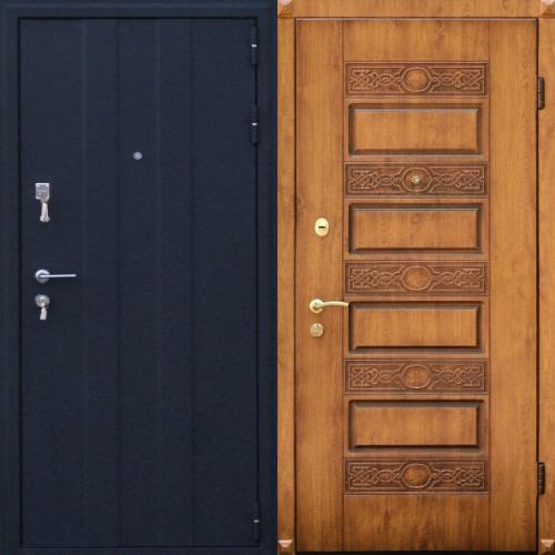 входная дверь с шумоизоляцией скидки
