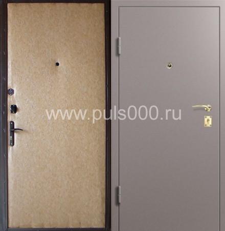 металлические тамбурные двери химки