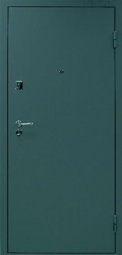 двери металлические высокий класс шумоизоляции