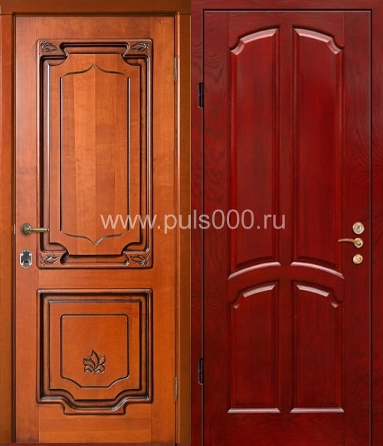 двери металлические со стеклом орехово зуево