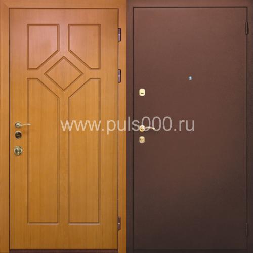 купить металлическую дверь в кожухово
