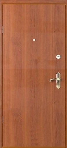 изготовление входных дверей металлические двери винилискожа