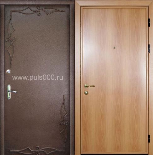 металлические двери за 3 5 дней