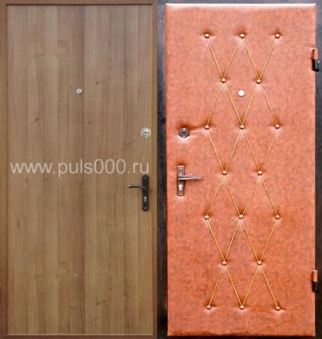 Изготовление дверей на заказ в томске