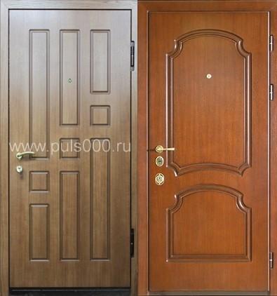 стальные двери с расчетом стоимости