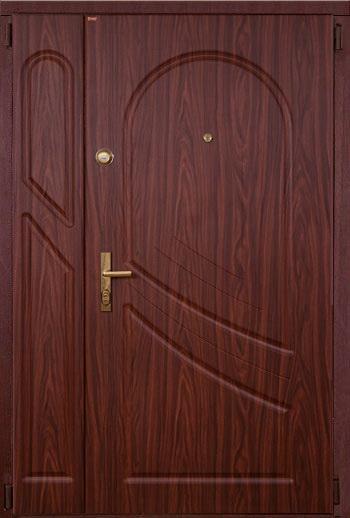 дверь входная в тамбур ширина 110 см цена