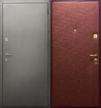 металлические входные двери в квартиру с шумоизоляцией лобня