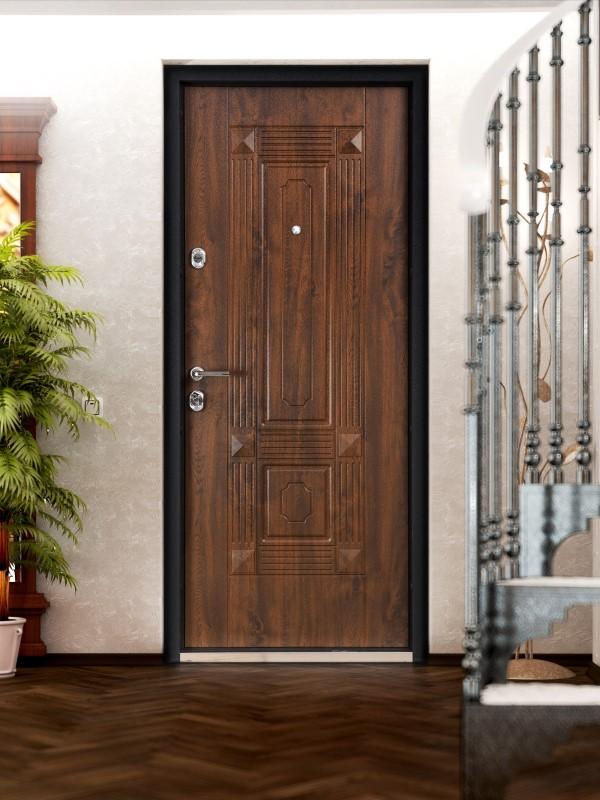 же, кто металлические входные двери саратов правильный совет
